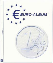 Hartberger S1 Euro Belgie 2002 supplement 830312002