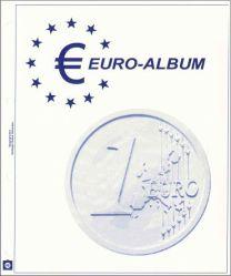 Hartberger S1 Euro Belgie 2017 supplement 830312017