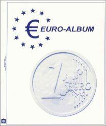 Hartberger S1 Euro Spanje 1999-2001 inhoud 830312-A